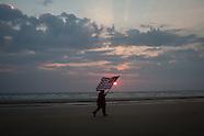 D-Day Celebrations Normandy