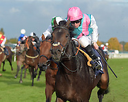 Racing Post Trophy Friday 211016