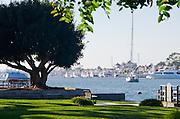 Newport Beach California Orange County