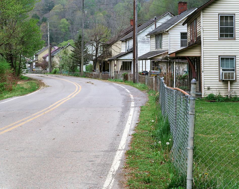 Stonega, Wise County, Virginia 21.04.29