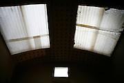 Wednesday February 27th 2008.  .Paris, France.At Cosmos (photo agency).Boulevard de la Tour Maubourg, 7th Arrondissement..