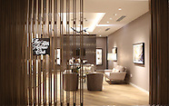 Saks Fifth Avenue. Interior Images. 4.25.16