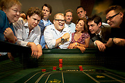 Drew Carey and the Improv All-Stars - Las Vegas, NV