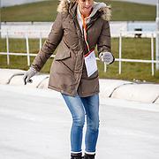 NLD/Biddinghuizen/20160306 - Hollandse 100 Lymphe & Co 2016, Pr. Marilene
