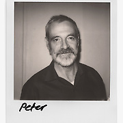 Farewell to New York: Peter Fahrni