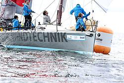 , Kiel - Kieler Woche 20. - 28.06.2015, Tosen - GER 5996