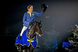 Ahlmann Christian, GER, Zampano Z<br /> Jumping Mechelen 2019<br /> © Hippo Foto - Dirk Caremans<br />  27/12/2019