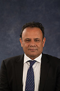 Khalid Akbar