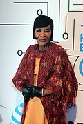 New York, NY-March 15: Actress Cicely Tyson(Honoree) attends the 2018 'Humanity of Connection' Awards Ceremony powered by AT&T and held at Jazz at Lincoln Center on March 15, 2018 in New York City. (Photo by Terrence Jennings/terrencejennings.com)
