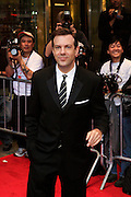 Jason Sudeikis at Time's 100 Most Influential People in the World hels at Jazz at lincoln Center on May 8, 2008..The Time 100 is not a ist of the smartest, most powerful, or the most talented, but it is a thoughtful and sprightly survey of the most influential individuals in the world. The list is divided into five subsections: Leaders & Revolutionaries; Builders & Titans; Artists & Entertainers; Scientists & Thinkers; and Heroes and Pioneers