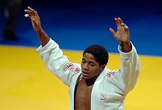 2006-2011 Judo