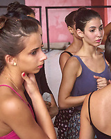 Ballet School in Old Havana. Image taken with a Leica T camera and 18-56 mm lens (ISO 1000, 56 mm, f/5.6, 1/160 sec).
