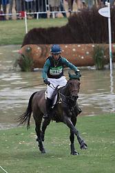 Appel Marcio, BRA, Iberon Jmen<br /> Olympic Games Rio 2016<br /> © Hippo Foto - Dirk Caremans<br /> 08/08/16
