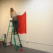 20150301 Aubrie Costello installation timelapse fullsize