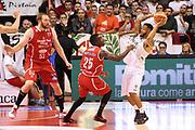 DESCRIZIONE : Campionato 2015/16 Giorgio Tesi Group Pistoia - Sidigas Avellino<br /> GIOCATORE : Green Taurean <br /> CATEGORIA : Passaggio Controcampo<br /> SQUADRA : Sidigas Avellino<br /> EVENTO : LegaBasket Serie A Beko 2015/2016<br /> GARA : Giorgio Tesi Group Pistoia - Sidigas Avellino<br /> DATA : 25/10/2015<br /> SPORT : Pallacanestro <br /> AUTORE : Agenzia Ciamillo-Castoria/S.D'Errico<br /> Galleria : LegaBasket Serie A Beko 2015/2016<br /> Fotonotizia : Campionato 2015/16 Giorgio Tesi Group Pistoia - Sidigas Avellino<br /> Predefinita :