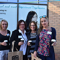 Mornington Chamber Biggest Morning Tea 2017
