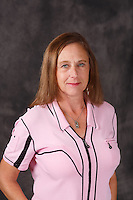 Professional Business Headshots for use on business cards and other print marketing materials, as well for use on the company wesbsite, LinkedIn, and other social media profiles.<br /> <br /> ©2016, Sean Phillips<br /> http://www.RiverwoodPhotography.com