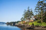 San Juan Islands, Washington Photos -