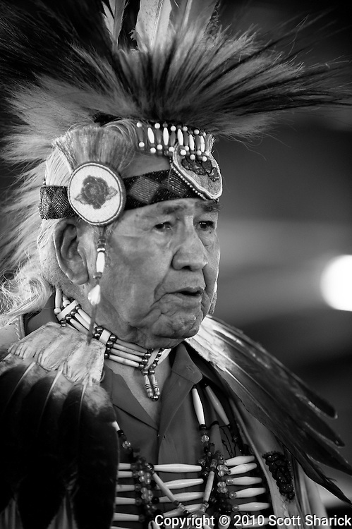 Images taken at the Arlee Pow Wow in Western Montana. Missoula Photographer, Missoula Photographers, Montana Pictures, Montana Photos, Photos of Montana