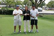 2006 IRON ARROW Benefit Golf Tournament