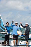 Melges 20 World Championships, Key Largo (FL), Dec 2013