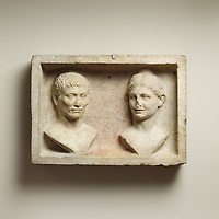 http://www.metmuseum.org/art/collection/search/248139