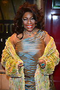 Mary Wilson of The Supremes, dies at 76