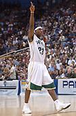 High School Basketball-Pangos Dream Classic-Jan 4, 2003