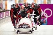 OLYMPICS_2014_Sochi_Olympic_Bobsled_4-Man_02-19_DR