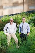 High Line Staff Portraits