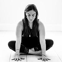 Nina Wynne Yoga 22.10.2020
