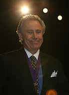 28 August 2006: 2006 inductee Philip Anschutz. The National Soccer Hall of Fame Induction Ceremony was held at the National Soccer Hall of Fame in Oneonta, New York.