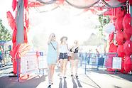 2015.07.23 Red Bull Underground Music Showcase Day 4