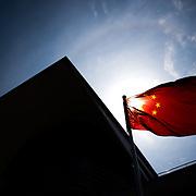 Formula 1 - Chinese Grand Prix 2015