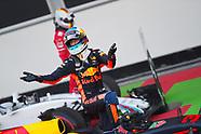 Azerbaijan Grand Prix 250617