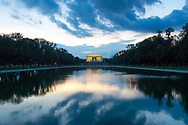 Washington, DC, America, USA