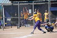 Elmira College Softball