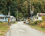Bonny Blue, Lee County, Virginia 20.10.09