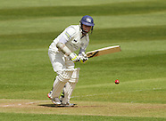 Somerset County Cricket Club v Middlesex County Cricket Club 150513