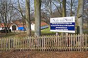 The National Stud, Newmarket, Suffolk, England
