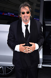 Al Pacino attending the Closing Gala and International premiere of The Irishman, held as part of the BFI London Film Festival 2019, London.