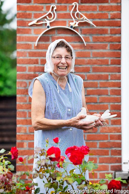 362877-Reportage rond kleine dorpen-Zonderschot-Margriet Ceulemans