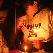 Keith Vidal Vigil