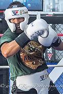 Sparring 6-10