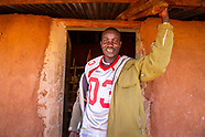 Conflict and Livelihoods HOA