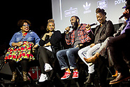 The Roots Jam Sessions: School Daze Screening and Q&A