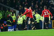 010118 Everton v Manchester Utd