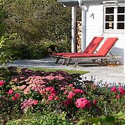 Classic Garden 1012