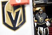 2017-18 VGK Regular Season Selects