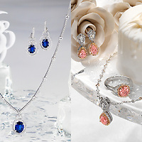 Cyndi Long is a Commercial Advertising Photographer, specializing in Still-Life, Product, Cosmetics, Jewelry, Macro, Food and Beverage in Dallas, Texas.